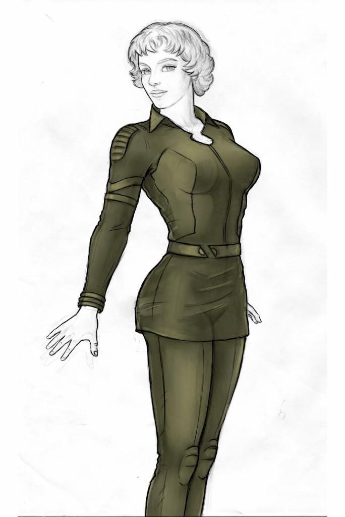 niza-kostum11