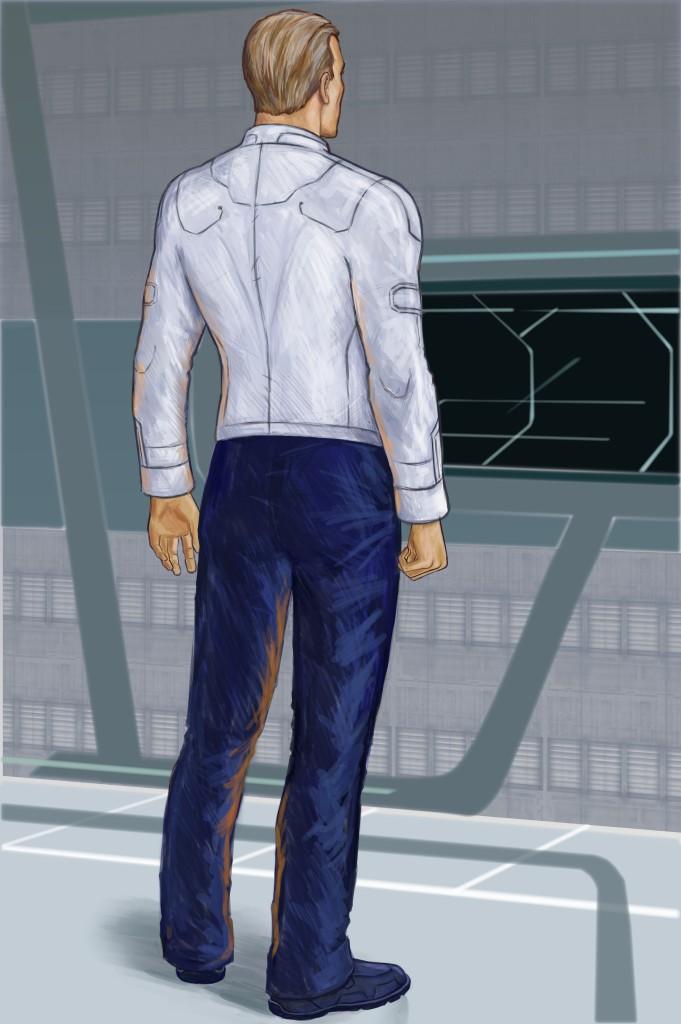 Erg-kostum2