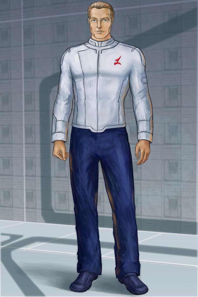 Erg-kostum7