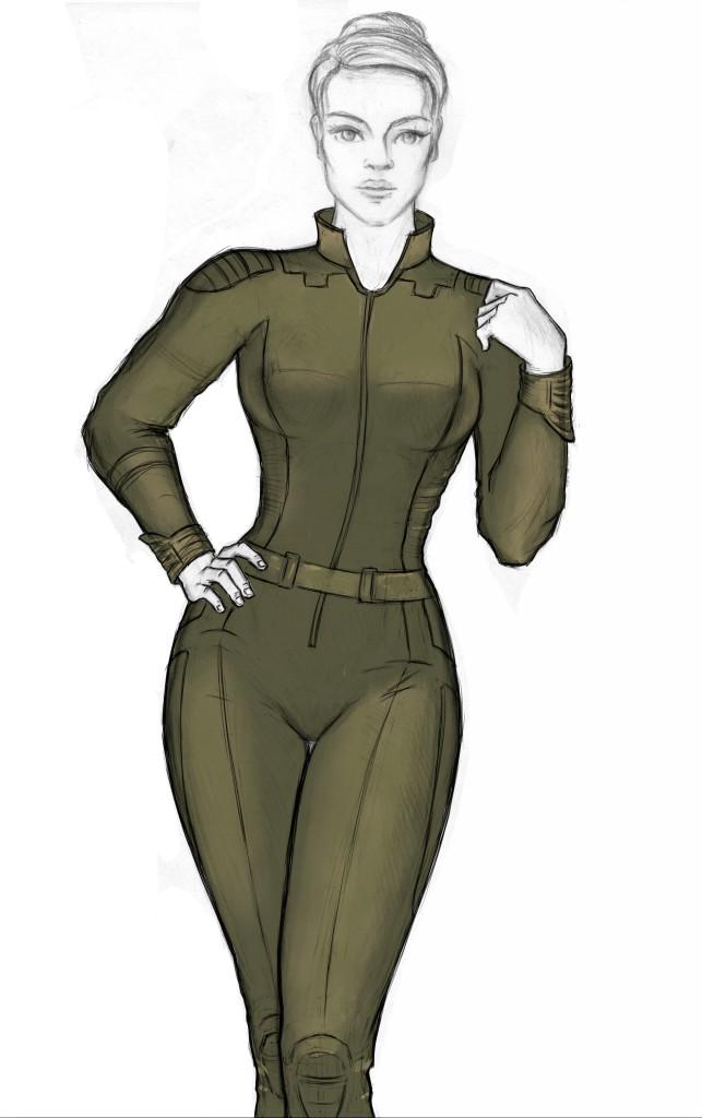 afra-kostum-zvet