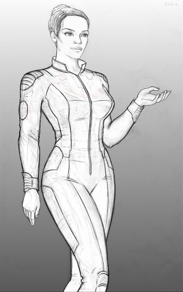 afra-kostum1