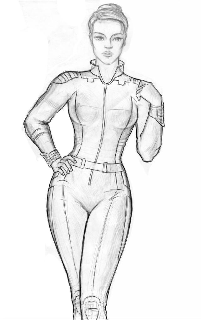 afra-kostum2