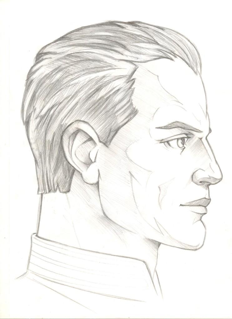 erg3 (1)