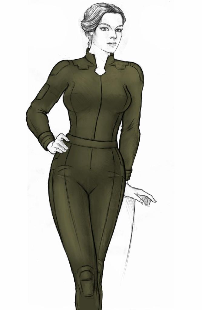 ingrid-kostum-zvet1
