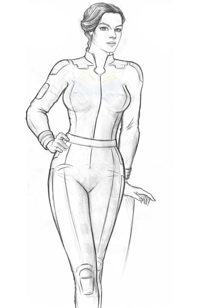ingrid-kostum1