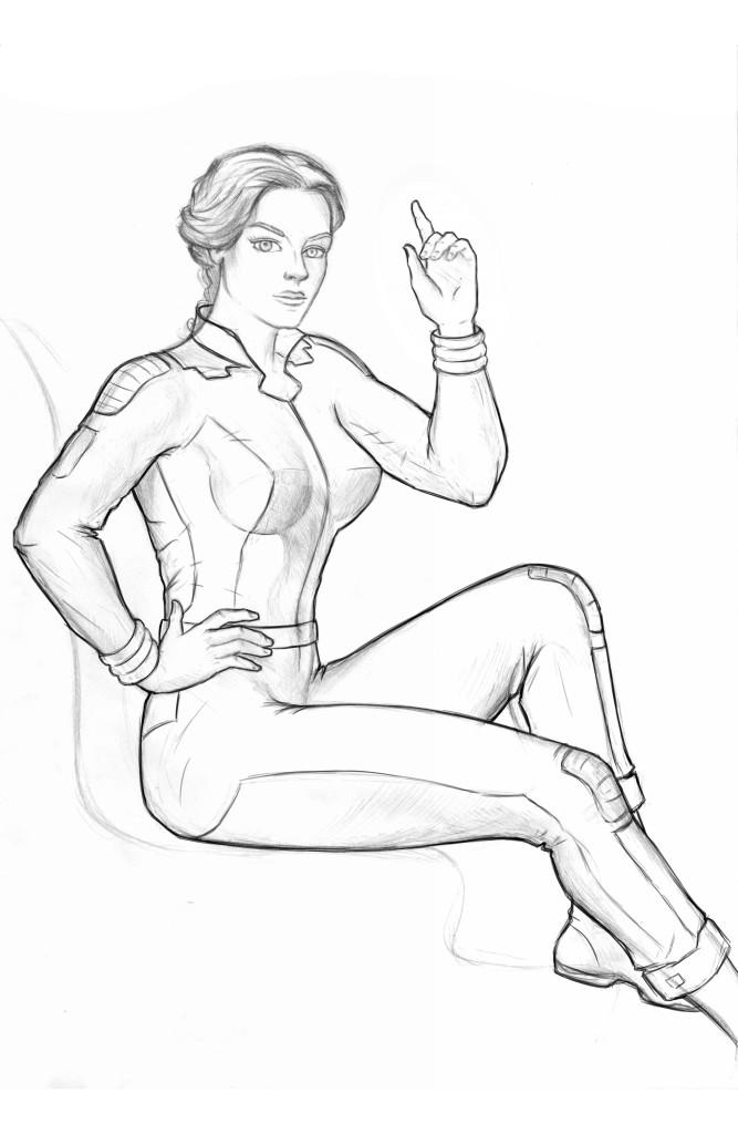 ingrid-kostum2