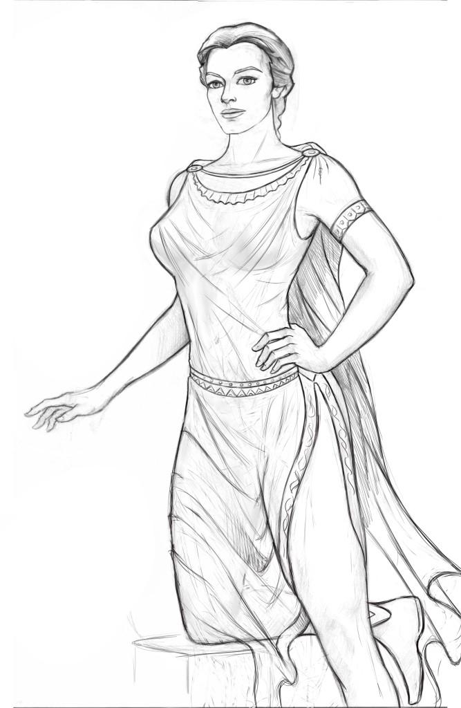 ingrid-svobodniy kostum1
