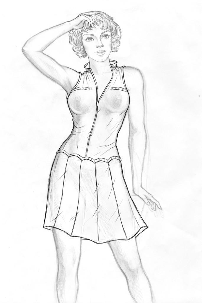 niza-kostum-svobodnyi2