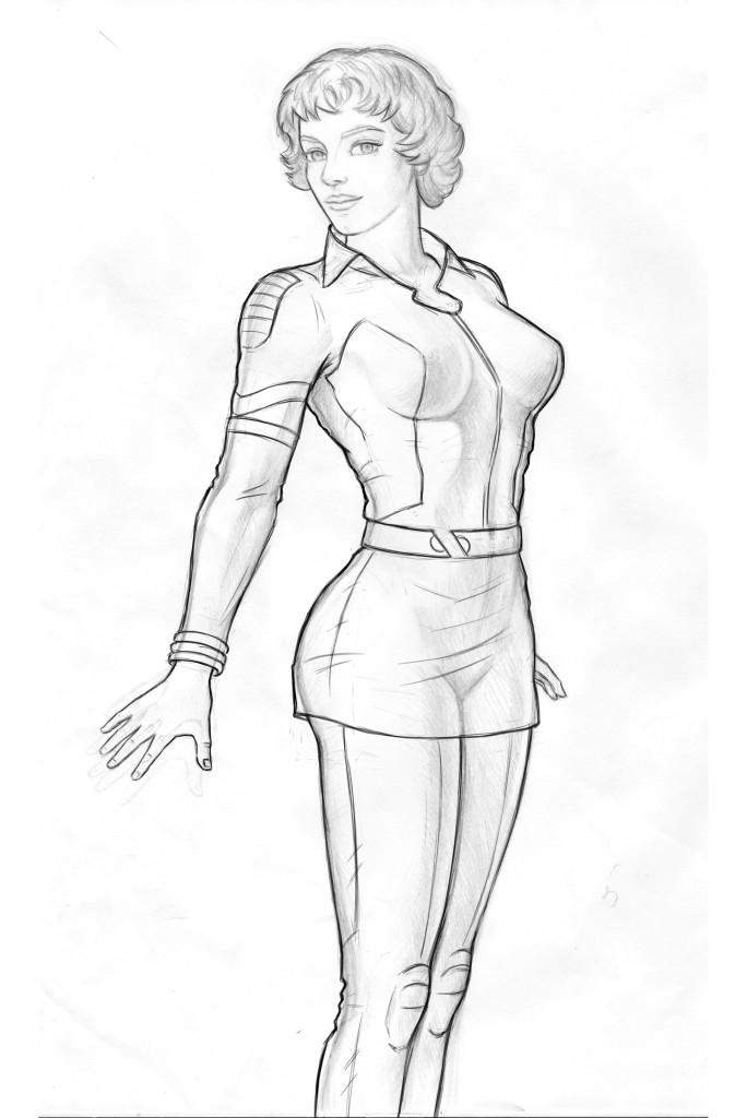 niza-kostum1