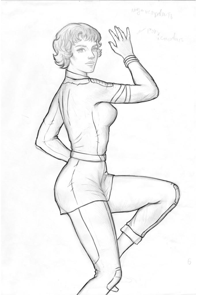 niza-kostum2