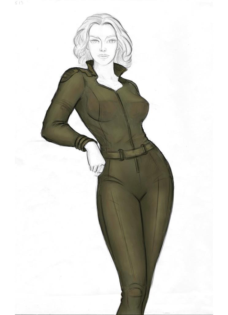 tayna-kostum-zvet