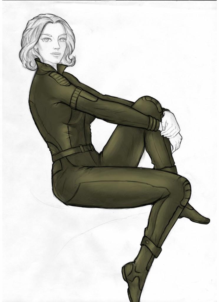 tayna-kostum-zvetcidit