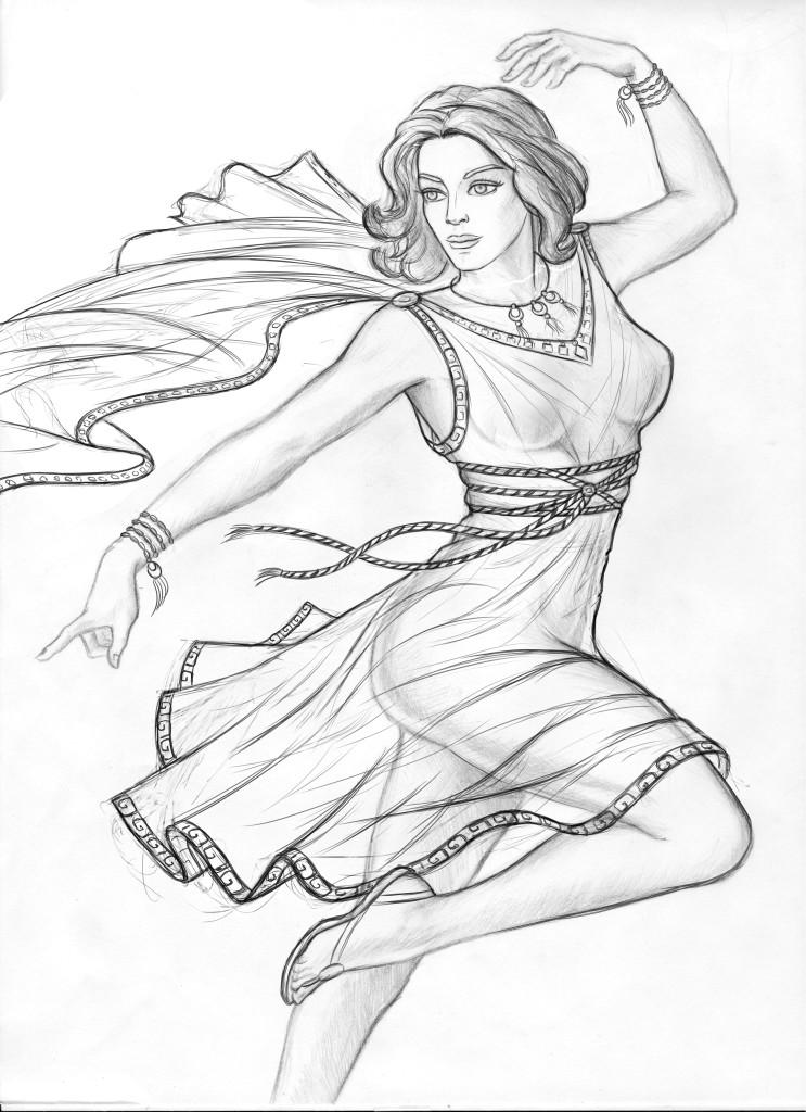 tayna svobodnyi kostum1