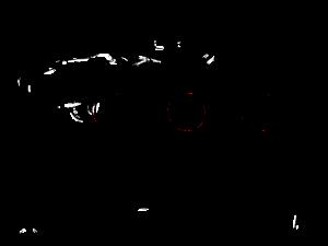 Схема вездехода (гармошка) 12.08.2014